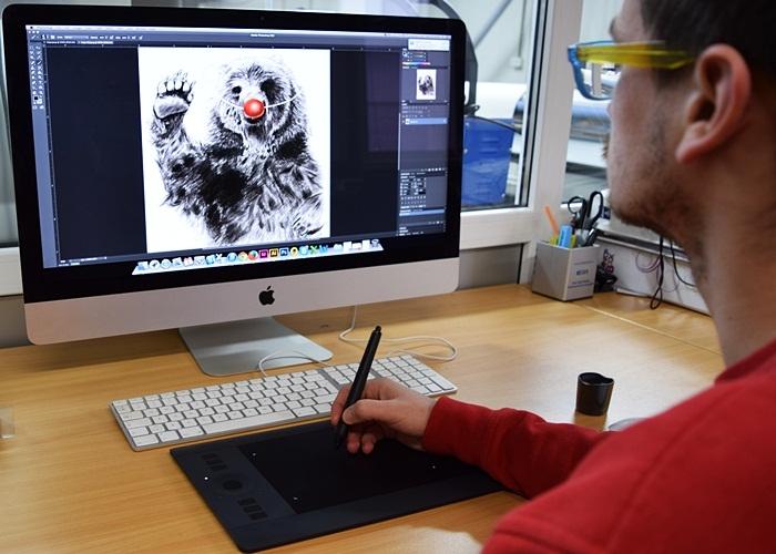 image-graphic-studio.JPG