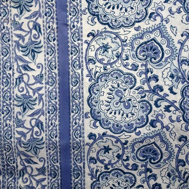 image-indian-blue.jpg