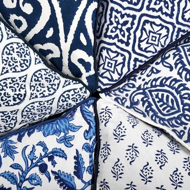 image-indian-blue3.jpg